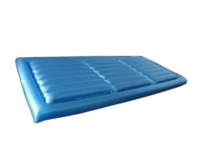 Water Bed for Home Use