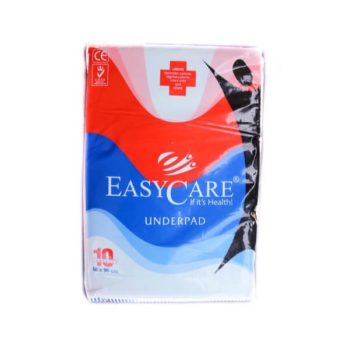 2_Easy Care – Underpads