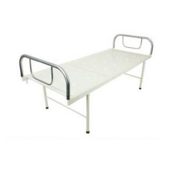 Basic Medical Cot for Home use