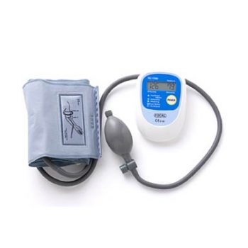 Relion Digital Sphygmomanometer