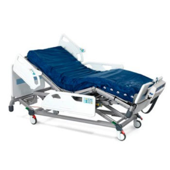 Premium Tubular Alpha Bed