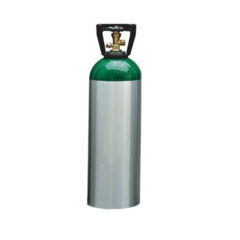 Med.Equip_Oxygen Cylinder