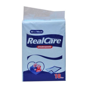 2_Real Care – Underpads