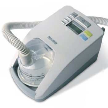 EasyBreathe CPAP