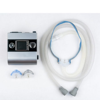 Respro CPAP