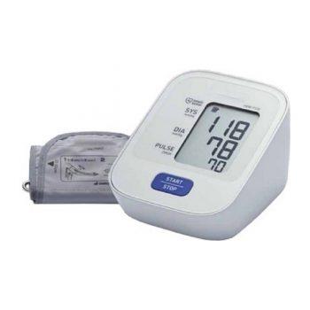 Med.Equip_Sphygmomanometer